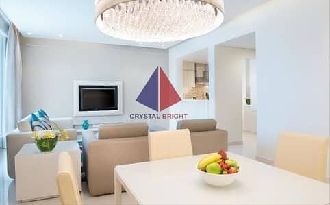 Best 2020 Deal | Luxurious 2 Bed | Fully Furnished |