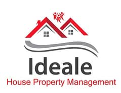 Ideale House Property Management