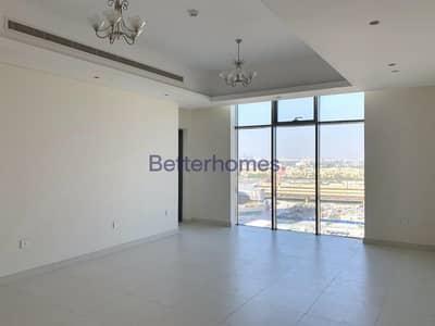 شقة 2 غرفة نوم للايجار في وسط مدينة دبي، دبي - Brand New   MADA Residence   Two Bedroom