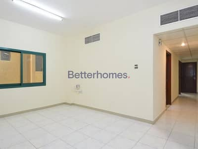 2 Bedroom Apartment for Rent in Al Mareija, Sharjah - Limited Time Offer | 1 Month Free | Vacant Now