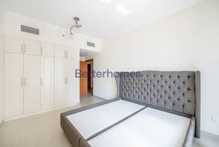 1 Bedroom Flat for Sale in Dubai Marina, Dubai - Excellent opportunity - Recently rented