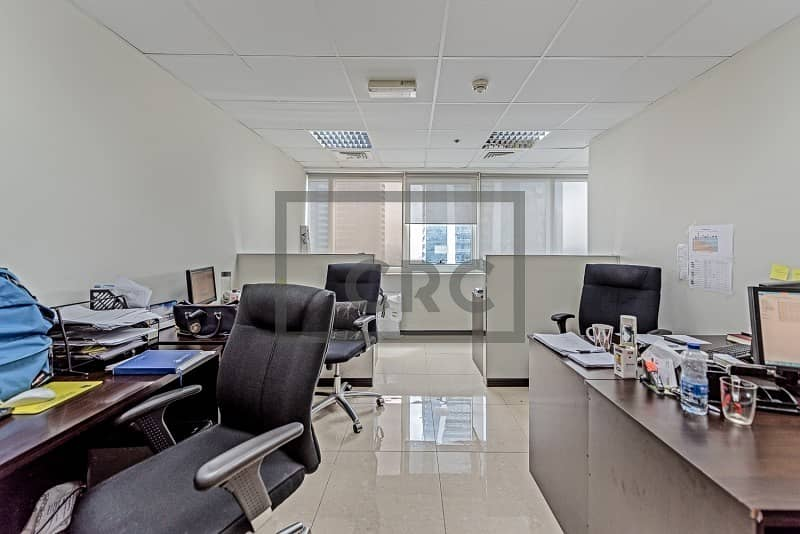 2 Ready To Move In   For Sale   Office Space