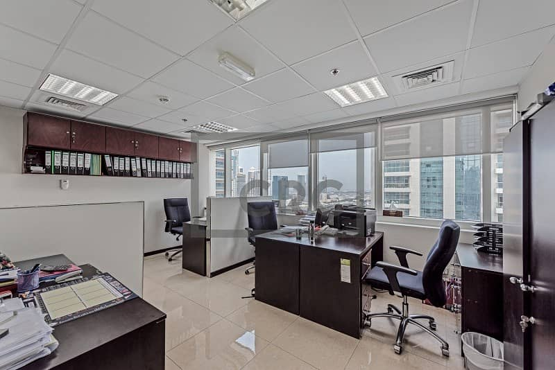 11 Ready To Move In   For Sale   Office Space