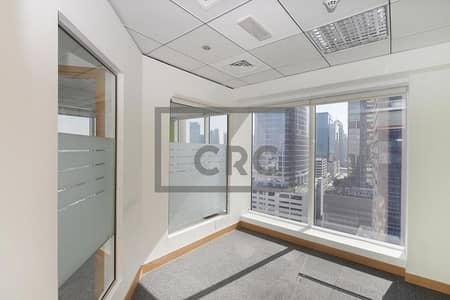 For Rent | Offices | Dubai Media City