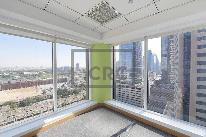 2 For Rent | Offices | Dubai Media City