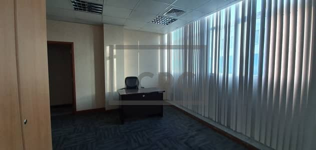 Suitable for Business Centre | Full Floor