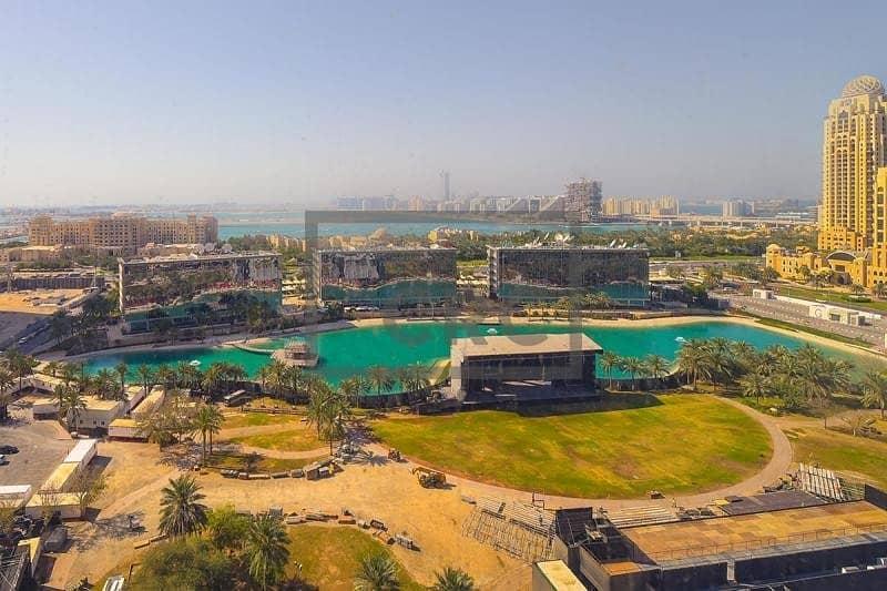 16 For Rent   Dubai Media City   Offices