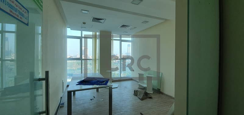 10 Suitable for Business Centre | Full Floor