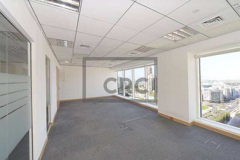 16 For Rent | Offices | Dubai Media City