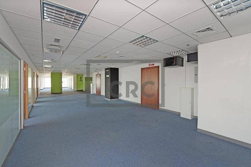 2 For Rent | Dubai Media City | Offices