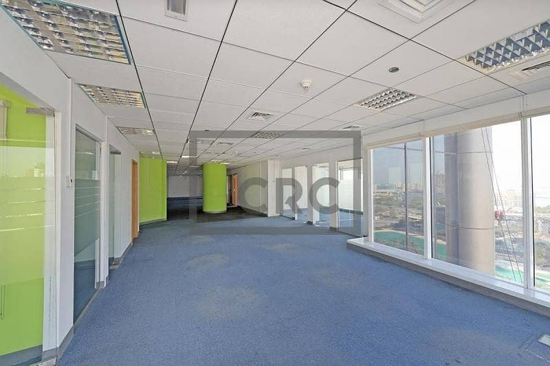 16 For Rent | Dubai Media City | Offices