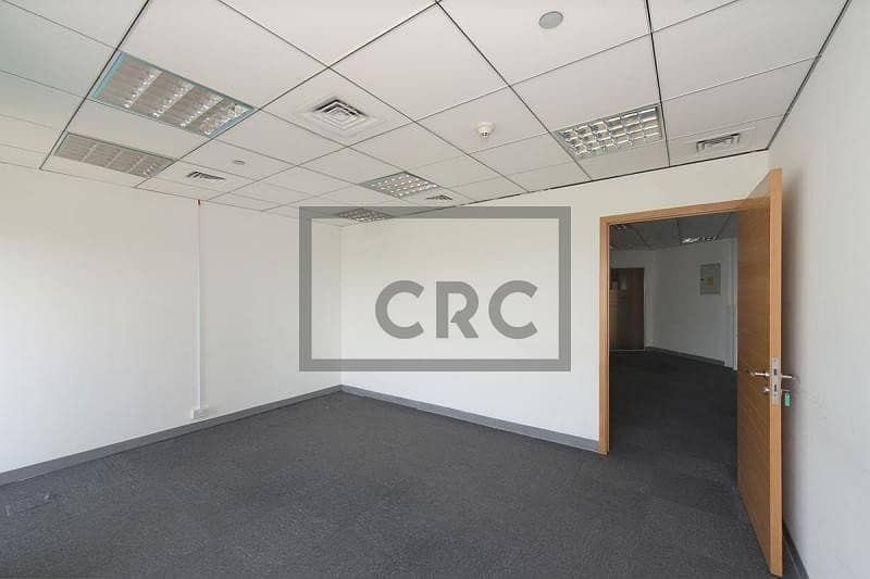 16 For Rent | Dubai Media City | Offices