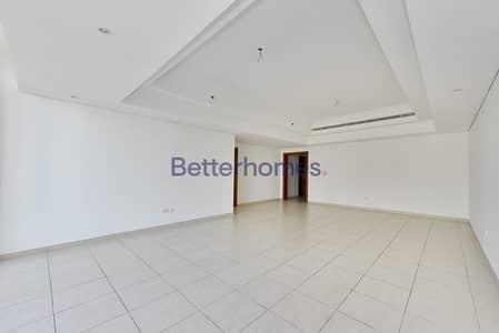 Huge Layout | Al Seef 2 | 2 bed rooms