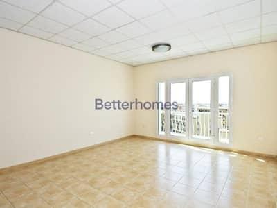 فلیٹ 2 غرفة نوم للايجار في المدينة العالمية، دبي - Spacious 2 BR   W/  Balcony   Spacious Unit