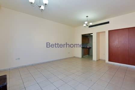 استوديو  للايجار في المدينة العالمية، دبي - Spacious and Affordable Studio  Apartment