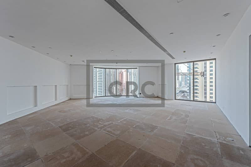 8 Fitted|Close to Metro|Free Chiller & DEWA