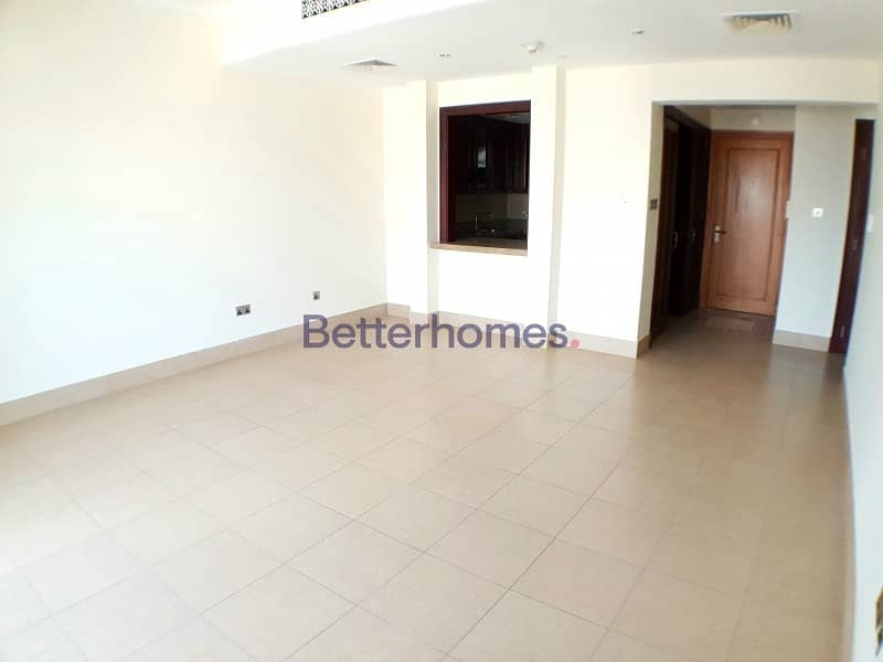 2 Price Drop | Large Layout | Big Balcony