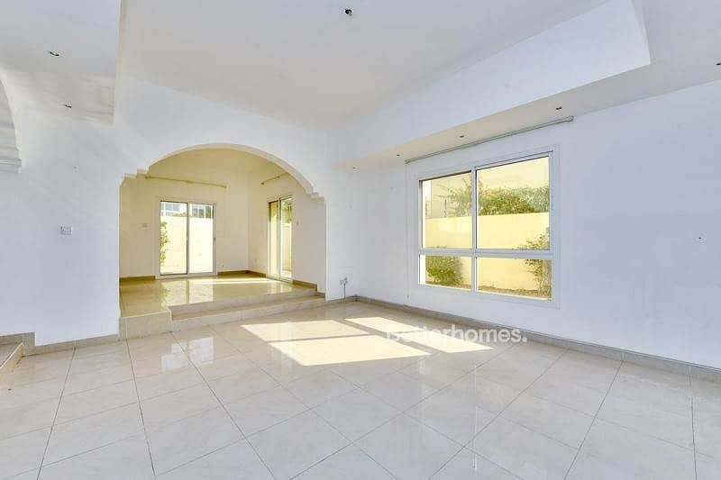 2 Compound Villa/ Ready to move/Very well maintain