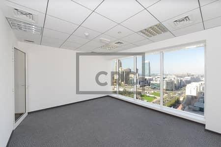 Office for Rent in Dubai Internet City, Dubai - For Rent   Dubai Media City   Offices