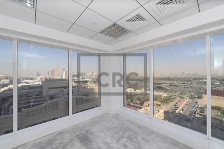 For Rent | Dubai Media City | Offices