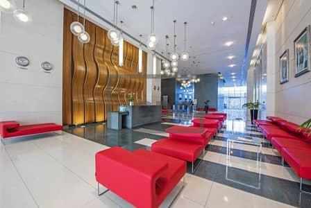 Retail Space |Urban Style| For F & B  | Near Metro