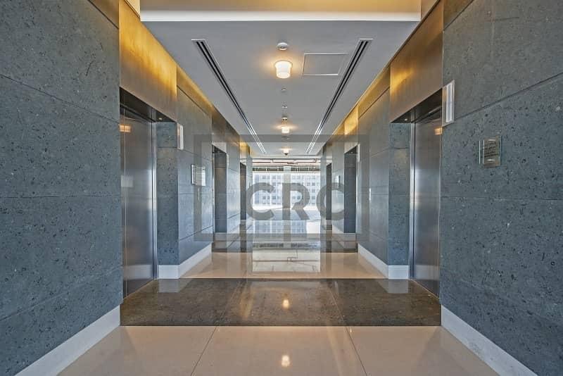15 Retail Space |Urban Style| For F & B  | Near Metro