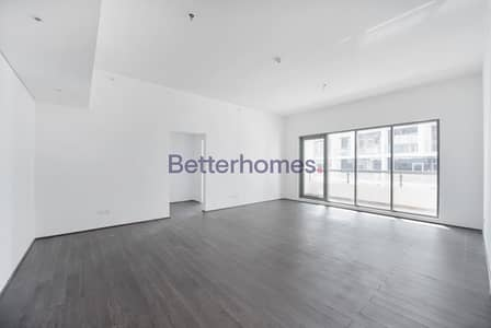 Rented | All En suite | Excellent Quality