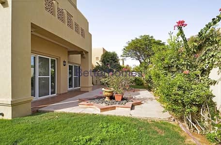 5 Bedroom Villa for Sale in Arabian Ranches, Dubai - Cheapest 5 Bed | Single Row | Close to Park/Pool