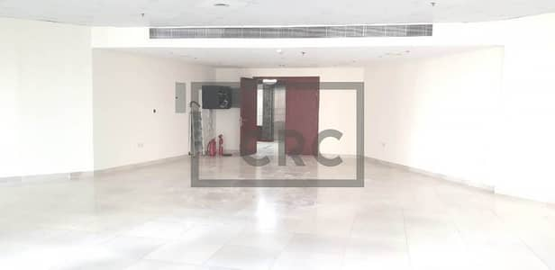 Office for Rent in Al Barsha, Dubai - Sama Building   Fitted   Cheapest in the Market