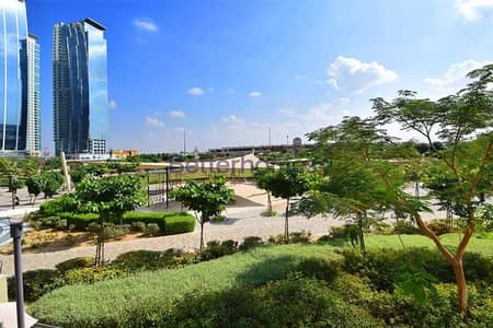 1 Bedroom Flat for Rent in Jumeirah Lake Towers (JLT), Dubai - Ideal Location | Lovely & Spacious Unit