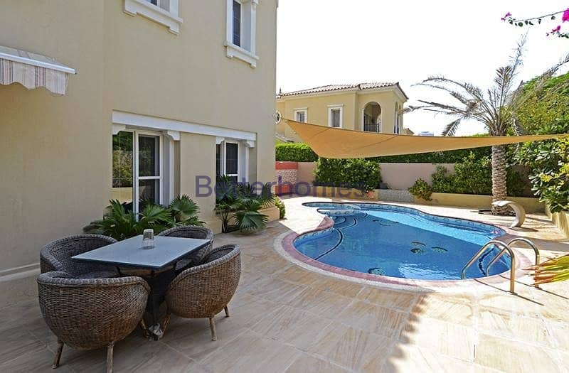2 Alvorada 1| Private Pool | Extended | Modified
