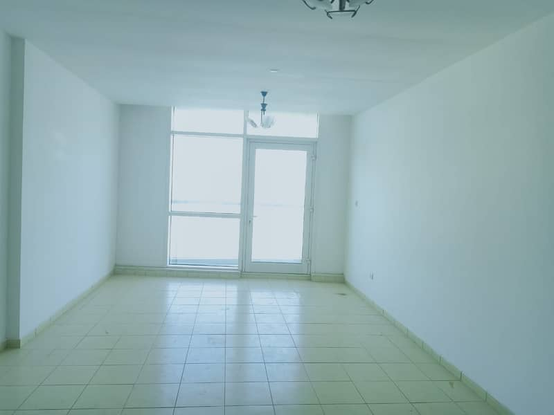CHILLER FREE 3000 SQ/FT 3BHK+MAID+2 PARKING JUST 70K