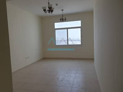 2 Bedroom Flat for Sale in Liwan, Dubai - DECENT LAYOUT 2BHK FOR SALE 550K  SIZE 1127 ACTUAL