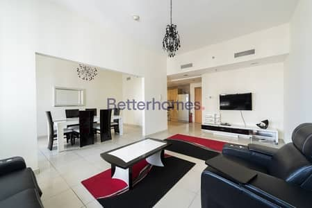 Two Bedroom Apartment- Love Where You Live