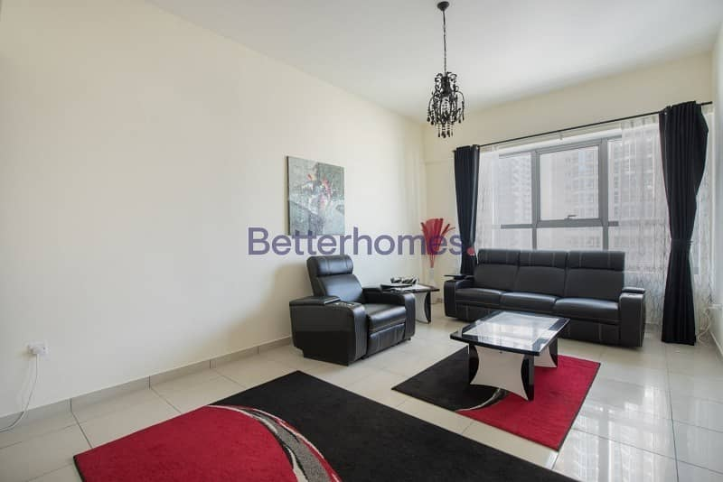 2 Two Bedroom Apartment- Love Where You Live