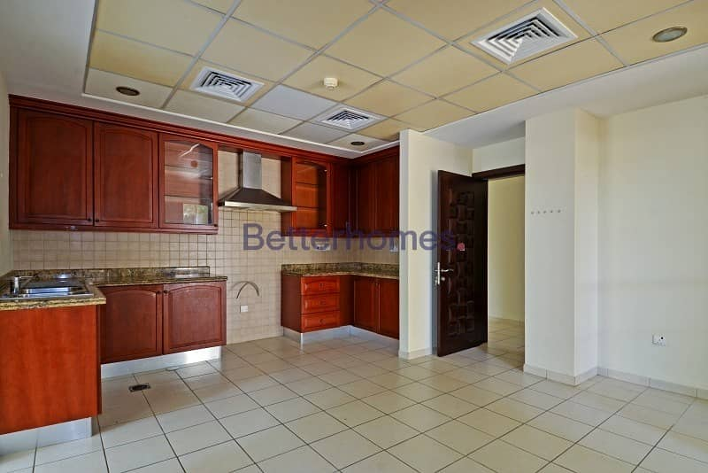 2 Rented | Type 11  | Best Price | Good Location