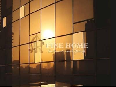 شقة 3 غرف نوم للبيع في جزيرة الريم، أبوظبي - Easy Payment Plan | Amazing  park view 3 BR.
