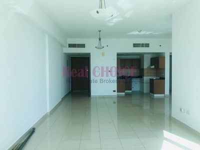 2 Bedroom Apartment for Sale in Dubai Production City (IMPZ), Dubai - Amazing Spacious 2BR | Vacant and Ready to Move in