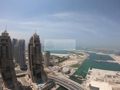 1 Bedroom Apartment for Sale in Dubai Marina, Dubai - High returns || Motivated Seller || Investor Deal