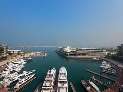 بنتهاوس 4 غرف نوم للبيع في جميرا، دبي - Elegant | Full Floor | Luxurious Penthouse