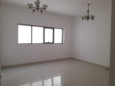 2 Bedroom Flat for Rent in Al Majaz, Sharjah - 2bhk 30k balcony wardrobes 6 payments majaz 2