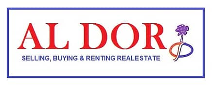 Al Dor Real Estate