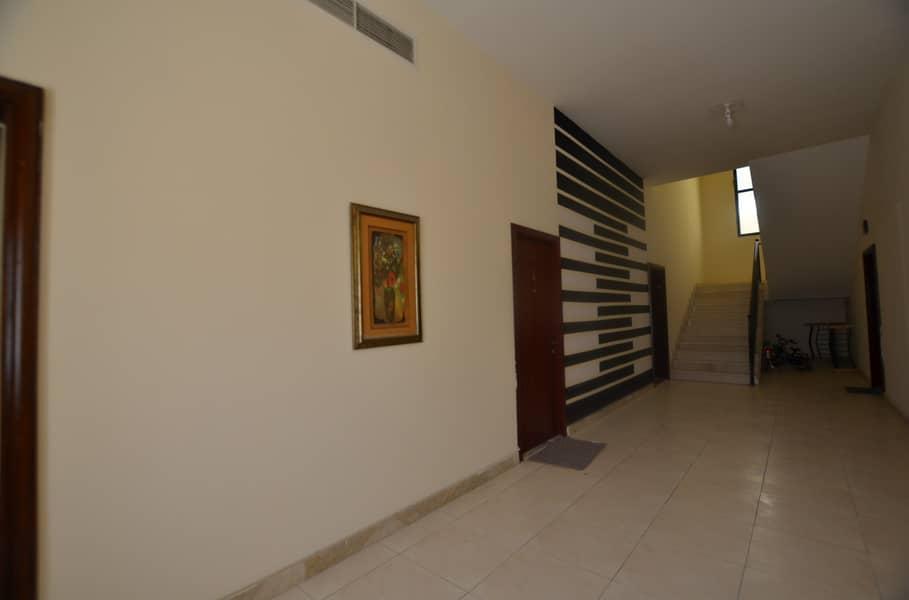 شقة في مركز محمد بن زايد مدينة محمد بن زايد 28000 درهم - 4519555