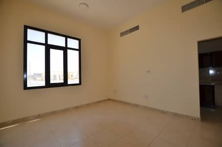 Studio for Rent in Mohammed Bin Zayed City, Abu Dhabi - DIRECT OWNER NO COMMISSION BIG STUDIO NOW AVAILABLE ZONE 31