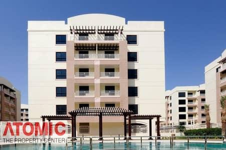 1 Bedroom Apartment for Rent in Dubai Investment Park (DIP), Dubai - AED 38