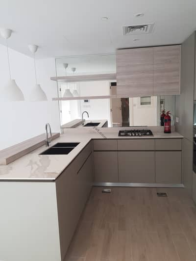 1-BEDROOM PARTMENT FOR SALE IN EATON PLACE, JUMEIRAH VILLAGE CIRCLE