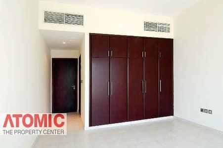 1 Bedroom Flat for Rent in Dubai Investment Park (DIP), Dubai - AED 38