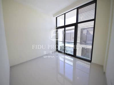 3 Bedroom Townhouse for Rent in DAMAC Hills (Akoya by DAMAC), Dubai - Brand New | Cozy Townhouse | Ideal Community