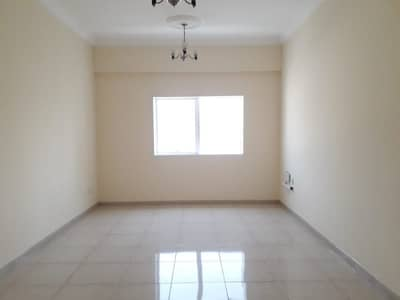 2 Bedroom Apartment for Rent in Al Nahda, Dubai - Cheapest 2bhk Nahda Dubai 1 Week Offer Rent only 42k