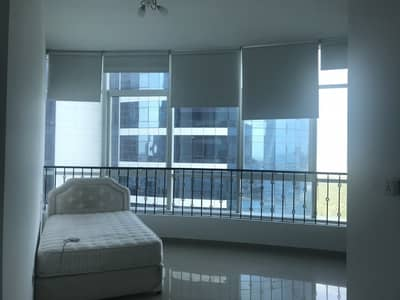 Studio for Rent in Al Reem Island, Abu Dhabi - 1
